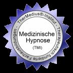 Beratung Psychotherapie Ritz, Therapie Psychotherapie Ritz, Patienten Psychotherapie Ritz