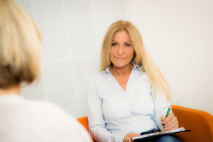 Euskirchen Psychotherapie Ritz, Termin Psychotherapie Ritz, Kontakt Psychotherapie Ritz