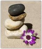 Muskelenstpannung Psychotherapie Ritz, Training Psychotherapie Ritz, Trauerbegleitung Psychotherapie Ritz